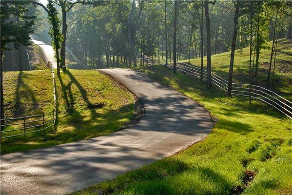 416 County Road 3390, Winnsboro, TX - USA (photo 2)