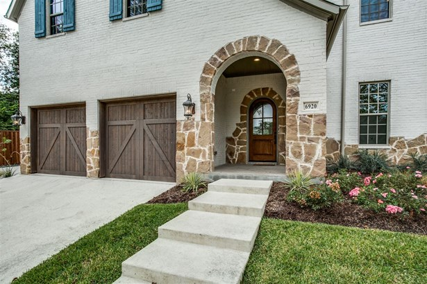 6920 Frontierwood Place, Dallas, TX - USA (photo 4)