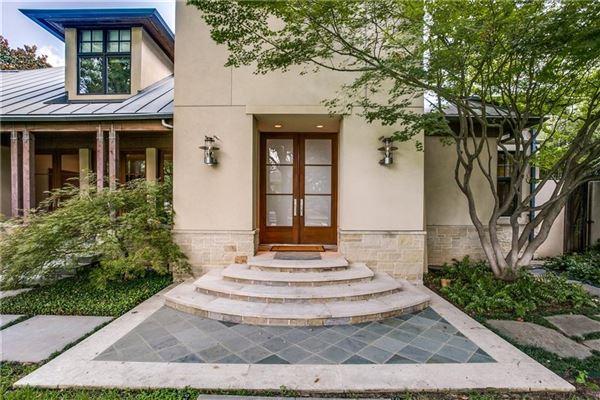 3504 Lexington Avenue, Highland Park, TX - USA (photo 2)