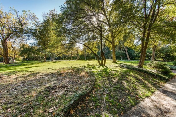 3719 Miramar Avenue, Highland Park, TX - USA (photo 4)