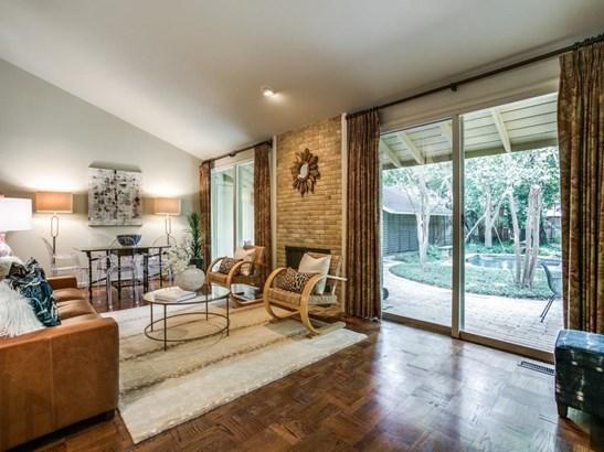 13747 Hughes Lane, Dallas, TX - USA (photo 5)