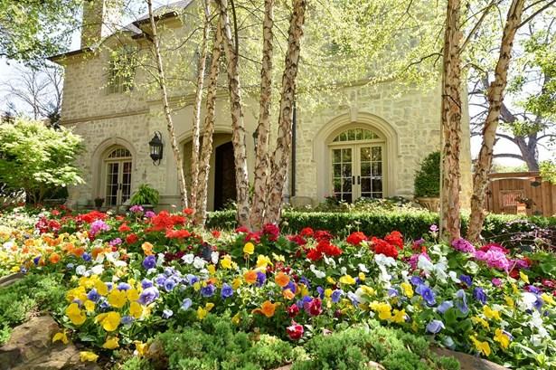 3249 Greenbrier Drive, University Park, TX - USA (photo 5)