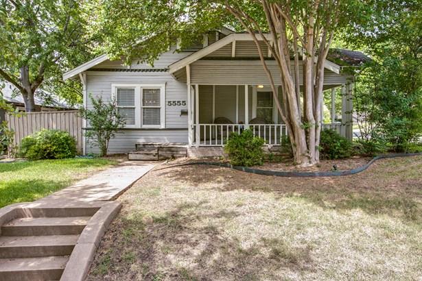 5555 Goodwin Avenue, Dallas, TX - USA (photo 2)