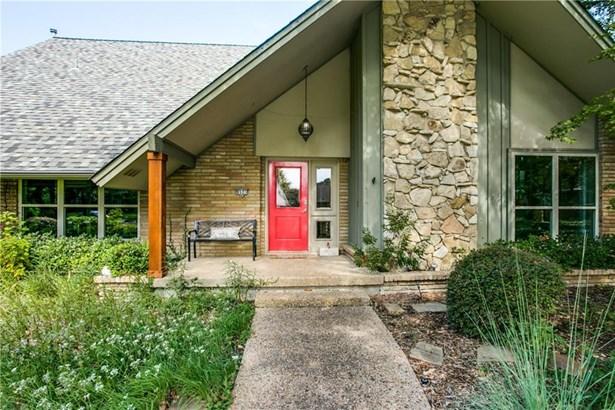 9529 Fieldcrest Court, Dallas, TX - USA (photo 3)