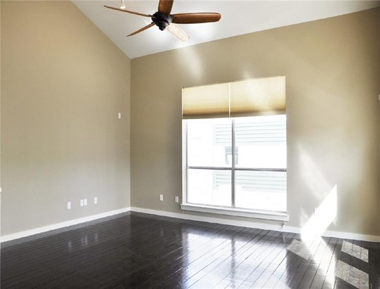 1203 Urban Lofts Drive, Dallas, TX - USA (photo 1)