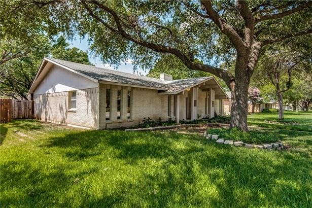 12017 Cox Lane, Dallas, TX - USA (photo 1)