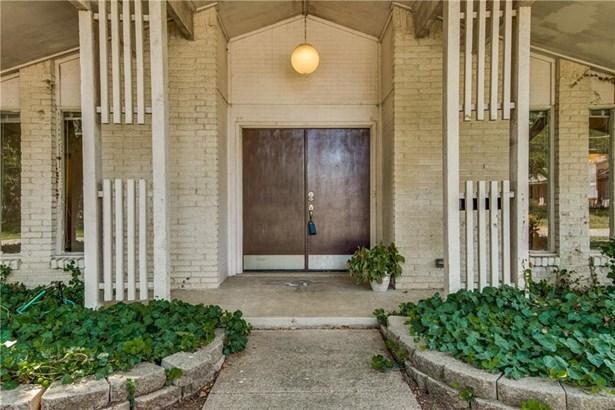 12017 Cox Lane, Dallas, TX - USA (photo 2)
