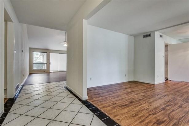 12017 Cox Lane, Dallas, TX - USA (photo 4)