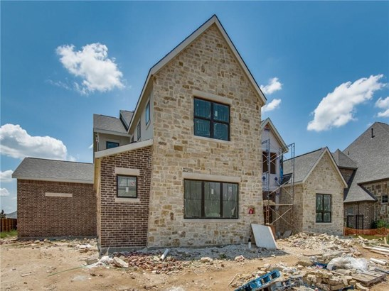 1013 La Salle Lane, Southlake, TX - USA (photo 1)