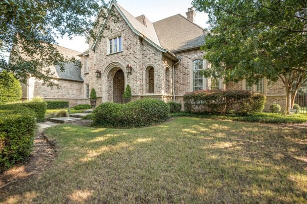 1614 Fair Oaks Drive, Westlake, TX - USA (photo 1)