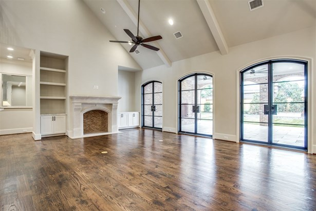 6622 Desco Drive, Dallas, TX - USA (photo 5)