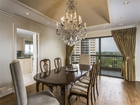 3831 Turtle Creek Boulevard 17d, Dallas, TX - USA (photo 5)