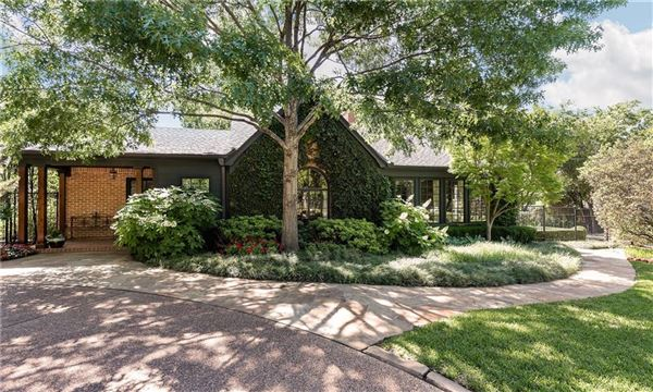 8627 Lakemont Drive, Dallas, TX - USA (photo 2)