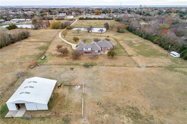 5609 Lyons Road, Garland, TX - USA (photo 2)