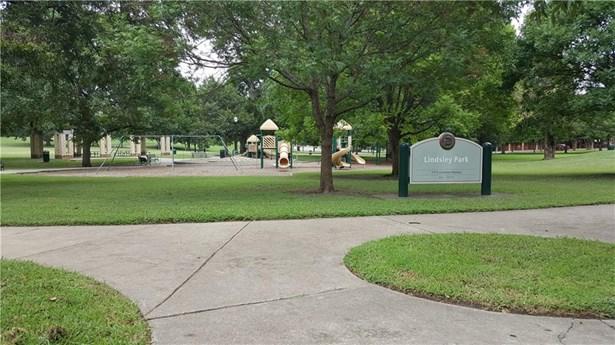 615 Tenison Memorial Drive, Dallas, TX - USA (photo 4)