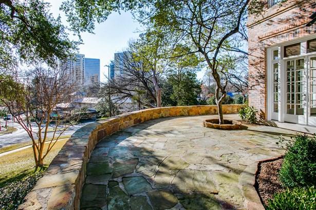 3925 Stonebridge Drive, Dallas, TX - USA (photo 3)