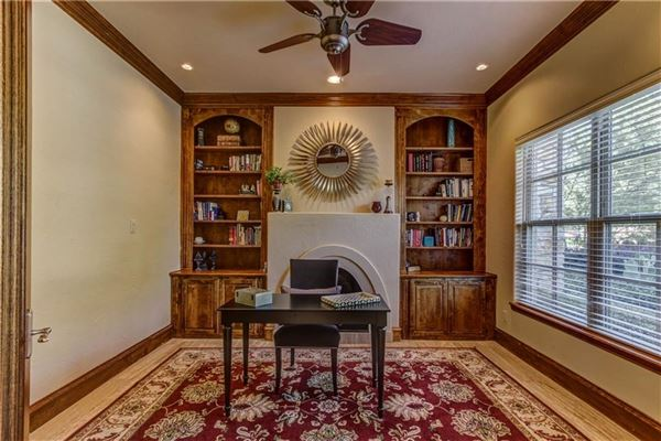 5200 Pool Road, Colleyville, TX - USA (photo 5)