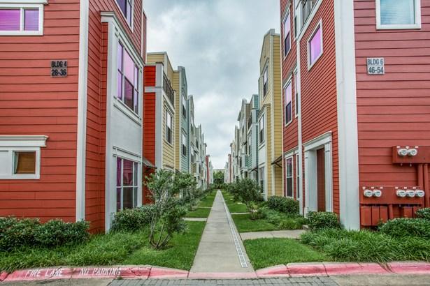 4121 Mckinney Avenue 51, Dallas, TX - USA (photo 2)