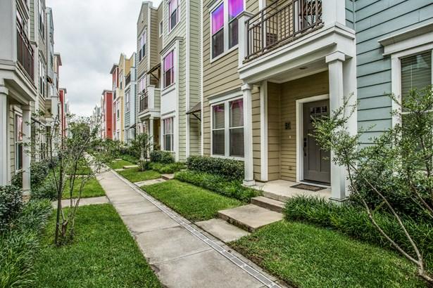 4121 Mckinney Avenue 51, Dallas, TX - USA (photo 3)