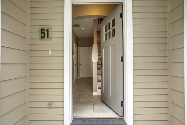4121 Mckinney Avenue 51, Dallas, TX - USA (photo 4)