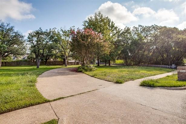 5629 Meaders Lane, Dallas, TX - USA (photo 1)
