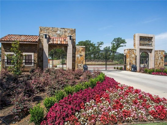 2219 Costa Del Sol, Westlake, TX - USA (photo 1)