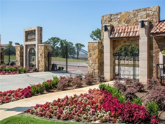 2219 Costa Del Sol, Westlake, TX - USA (photo 3)