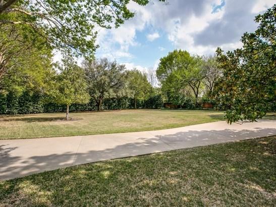 8511 Inwood Road, Dallas, TX - USA (photo 2)