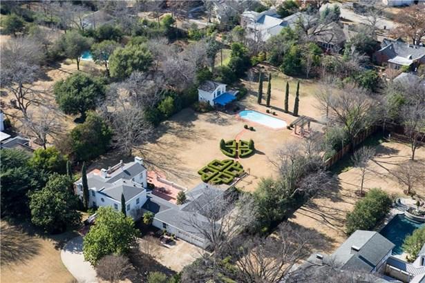 8511 Inwood Road, Dallas, TX - USA (photo 3)
