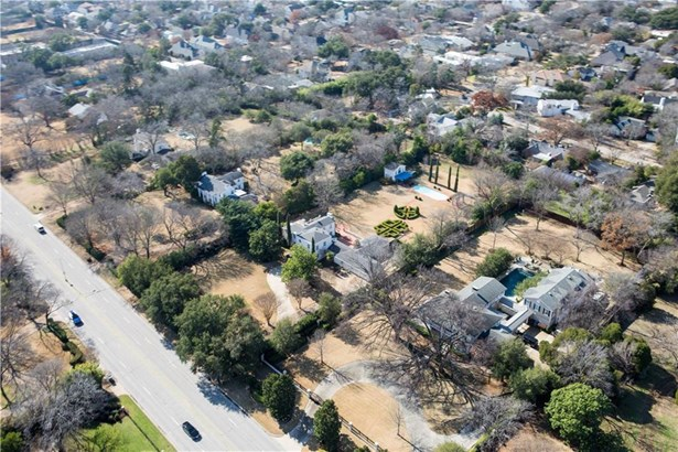 8511 Inwood Road, Dallas, TX - USA (photo 4)