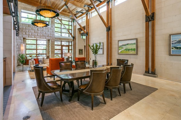 11627 Forest Creek Place, Dallas, TX - USA (photo 5)
