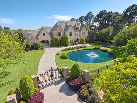 1213 Tinker Road, Colleyville, TX - USA (photo 2)