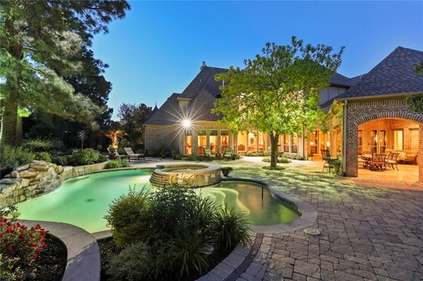 1213 Tinker Road, Colleyville, TX - USA (photo 5)