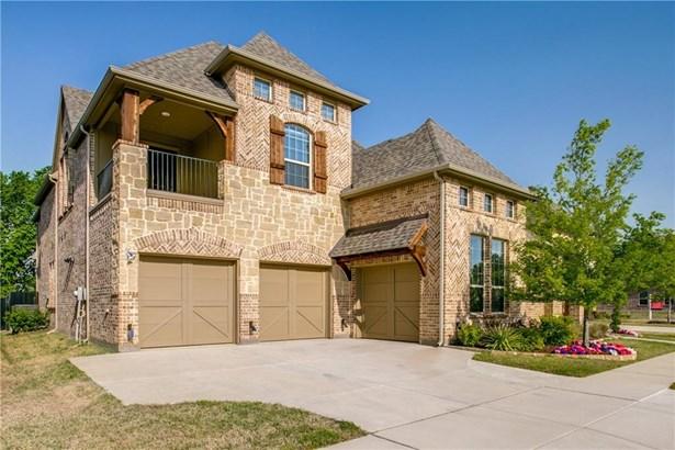 5616 Heron Drive, Colleyville, TX - USA (photo 1)