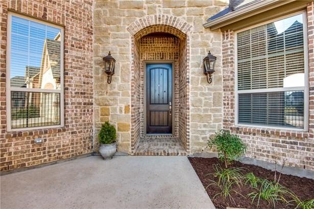 5616 Heron Drive, Colleyville, TX - USA (photo 3)
