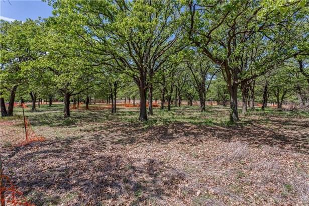 1020 Hatch Court, Southlake, TX - USA (photo 3)