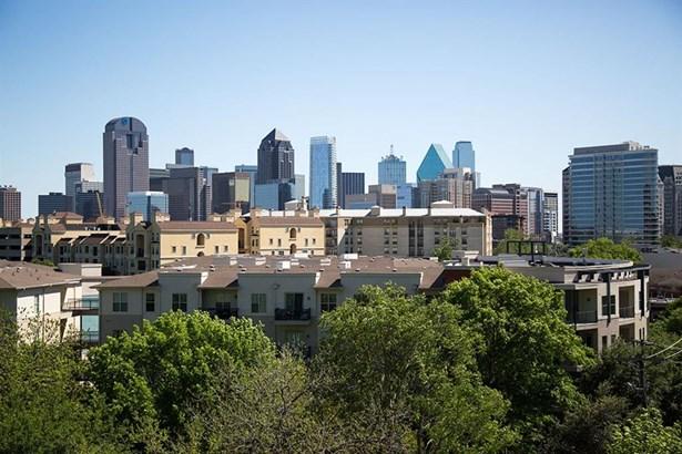 3030 Mckinney Avenue 602, Dallas, TX - USA (photo 3)
