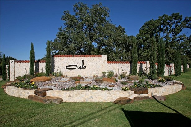 1919 Cielo Court, Keller, TX - USA (photo 1)