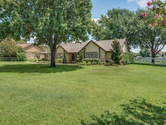 407 N Pearson Lane, Southlake, TX - USA (photo 1)