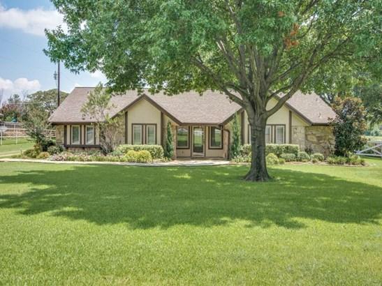 407 N Pearson Lane, Southlake, TX - USA (photo 2)