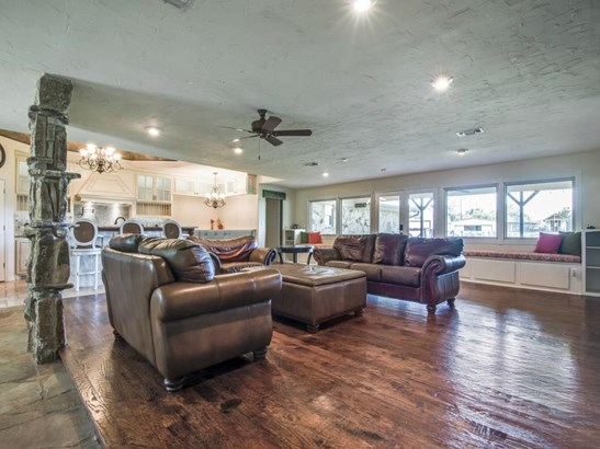 407 N Pearson Lane, Southlake, TX - USA (photo 3)