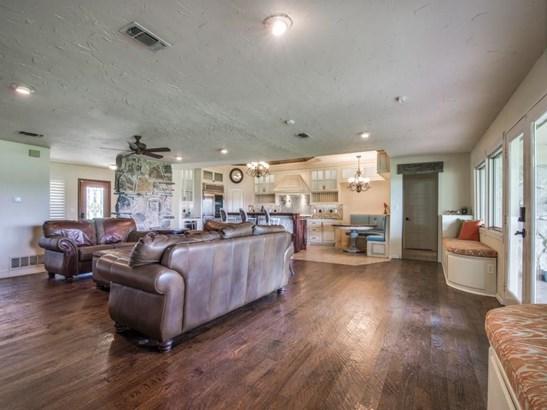 407 N Pearson Lane, Southlake, TX - USA (photo 4)
