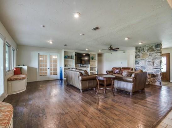 407 N Pearson Lane, Southlake, TX - USA (photo 5)