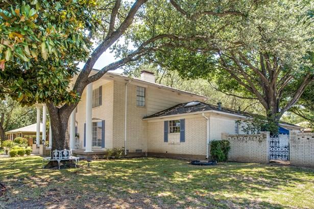 4206 Nashwood Lane, Dallas, TX - USA (photo 1)