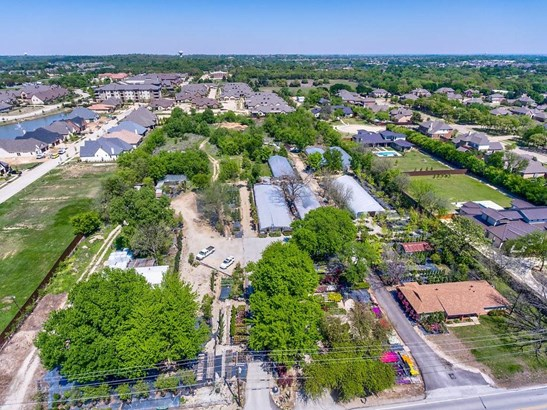2515 Union Church Road, Southlake, TX - USA (photo 2)