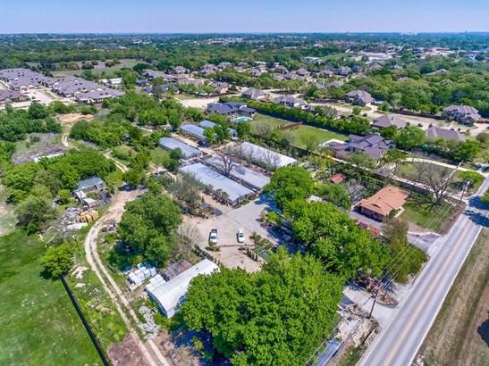 2515 Union Church Road, Southlake, TX - USA (photo 3)