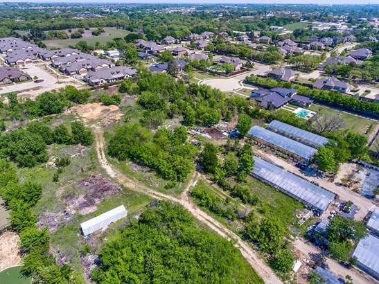 2515 Union Church Road, Southlake, TX - USA (photo 5)