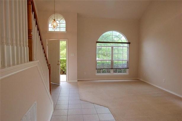3600 Pendery Lane, Fort Worth, TX - USA (photo 2)