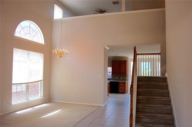 3600 Pendery Lane, Fort Worth, TX - USA (photo 3)
