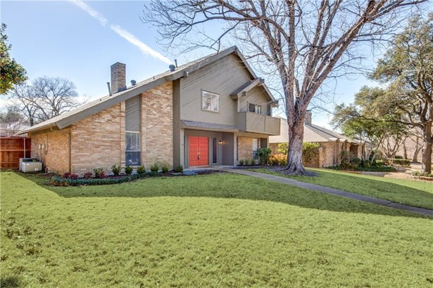 8010 Westover Drive, Dallas, TX - USA (photo 1)